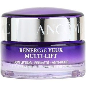 Lancome Yeux Renergie  Multi Lift