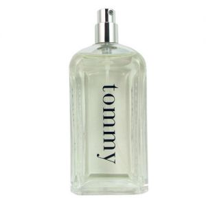 Tommy Hilfiger Cologne for Men