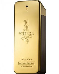 Paco Rabanne 1 One million
