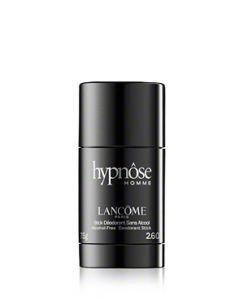 Lancome Hypnose Men deostic