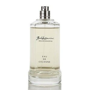 Baldessarini Cologne for Men