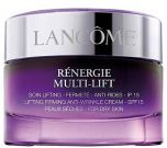 Lancome Renergie  Multi Lift SPF 15