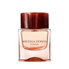 bottega veneta illusione woda perfumowana 75 ml tester